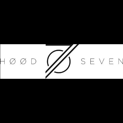 HOOD7