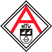 MTV Ashausen