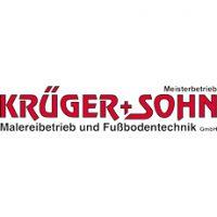 Logo-Meisterbetrieb