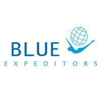 blue-expeditors-logo-300