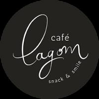 Cafe Lagom Logo