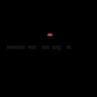 carl-rieck-logo-300