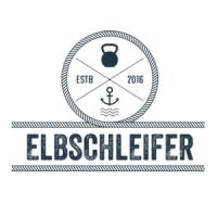 elbschleifer-logo-300
