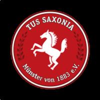 tus_saxonia
