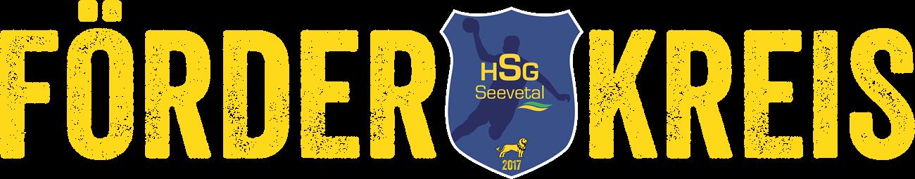 hsg-foerderkreis-v5