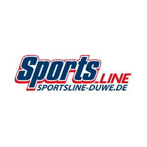 sportsline-duwe-logo-300