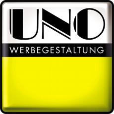 uno-logo